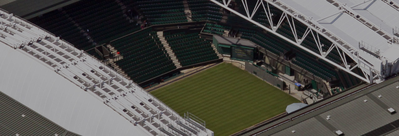 Wimbledon tickets up for grabs